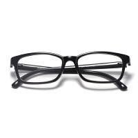 2018082406193292018新款渐进多焦点老花镜男远近两用近视智能变色老花眼镜双光远视老光女