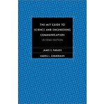 The MIT Guide to Science and Engineering Communication: Sec