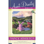 Aunt Dimity Digs In(ISBN=9780140275698) 英文原版