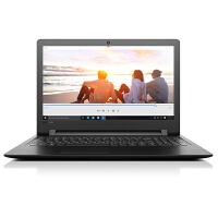 联想(Lenovo)天逸310-15 15英寸轻薄笔记本电脑(I3-6006U 4G内存 500G硬盘 2G独显 DVD win10)