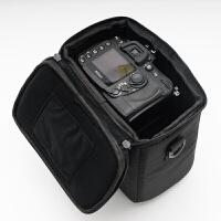 三色防水加厚防撕裂内胆包单反相机镜头700D5D3 60D 70DD7100
