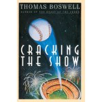 Cracking the Show [ISBN: 978-0385477130]
