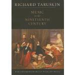 【预订】Music in the Nineteenth Century 9780199842162