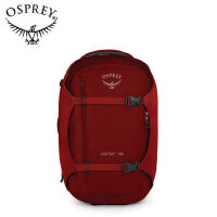 OSPREY PORTER 旅行家户外旅行背包大容量旅行箱笔记本双肩电脑包