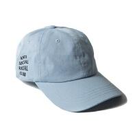 201808251049377752018年新款字母欧美潮牌弯沿现货鸭舌帽粉色蓝色街舞男女情侣 棒球帽Cap 可调节