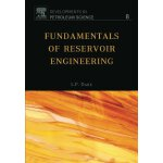 Fundamentals of Reservoir Engineering (Developments in Petr