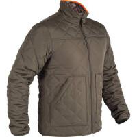 户外探险活动男士保暖耐磨超轻 加厚夹克棉服棉衣