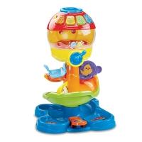 Vtech伟易达炫彩扭蛋机游戏台幼儿宝宝益智早教学习儿童玩具1-3岁