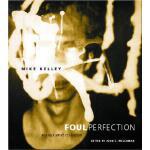 【预订】Foul Perfection: Essays and Criticism