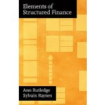 【预订】The Elements of Structured Finance