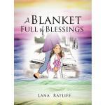 【预订】A Blanket Full of Blessings