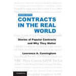 【预订】Contracts in the Real World 9781316506585