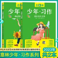 【共4本打包】销售与市场杂志2020年2/3/4月管理版+营销版 期数见详情 社会商业市场过期刊杂志现货