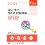 深入浅出SEM数据分析――数据的力量助推搜索引擎营销