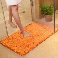 门口地垫地毯门垫吸水脚垫卫生间进门地垫家用卧室厕所浴室防滑垫