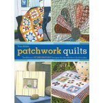 Patchwork Quilts: Traditional Scandinavian Designs for the