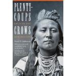 【预订】Plenty-Coups, Chief of the Crows