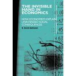 【预订】THE INVISIBLE HAND IN ECONOMICS(精)