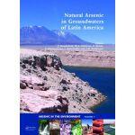 【预订】Natural Arsenic in Groundwaters of Latin America