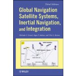 Global Navigation Satellite Systems, Inertial Navigation, a