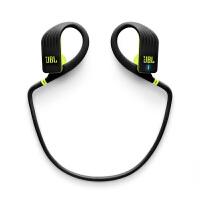 JBL Endurance Jump 专业跑步运动耳机 触控通话 挂耳式磁吸防水耳塞