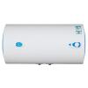 【当当自营】帅康(Sacon)DSF-40JWG 储水式 40升电热水器 1500W大功率 即热洗澡