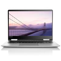 联想(Lenovo)YOGA710-14 14英寸触控轻薄本电脑(i5-7200U 8G 512G SSD 2G独显