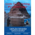 Guide to Fly Fishing Pyramid Lake [ISBN: 978-0963725639]