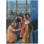 【预订】Sabastien Mamerot: A Chronicle of the Crusades