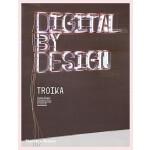 【预订】Digital by Design: Crafting Technology for Products and