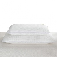 �3D枕�^可水洗透�饩W眼3d枕芯水洗枕枕�^