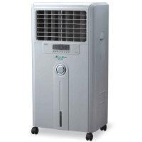 活仕加湿机XH-M4800 工业湿膜无雾加湿器 新款增湿、降温、净化空气一体机,湿膜无雾加湿更安全高效