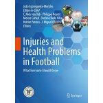 【预订】Injuries and Health Problems in Football 9783662539231