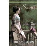 Summer (Bantam Classics)