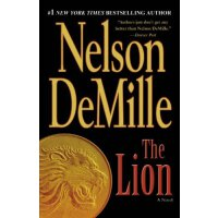 The Lion ISBN:9780446566391