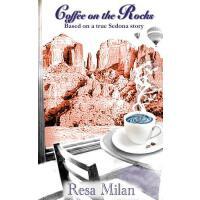 【预订】Coffee on the Rocks