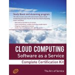 Cloud Computing: Software as a Service (SaaS) Specialist Le