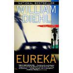 【预订】Eureka 9780345411471
