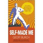 【预订】Self-Made Me: Why Being Self-Employed Beats Everyday Em