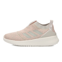 adidas/阿迪达斯 18秋冬neo女鞋运动鞋网面缓震休闲鞋跑步鞋B75967