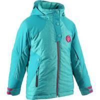户外运动滑雪保暖外套 儿童青少年保暖防水透气夹克