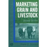 Marketing Grain and Livestock [ISBN: 978-0813829579]