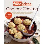Super Food Ideas One-pot Cooking [ISBN: 978-0732291013]