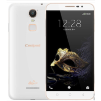 Coolpad/酷派 Y82-900带指纹 带NFC功能16G内存