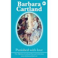 81. Punished with Love