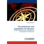 The Ordovician and Graptolites of Lithuania: The facies, te