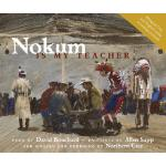 【预订】Nokum Is My Teacher [With CD]