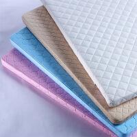 懒懒窝婴儿床床垫定制幼儿园床垫宝宝床棕垫乳胶椰棕儿童床垫定做质量媲美慕斯喜临门顾家