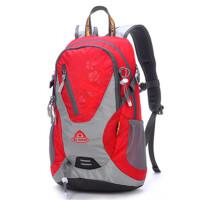 小型户外登山包双肩包 男女士运动背囊旅游旅行背包