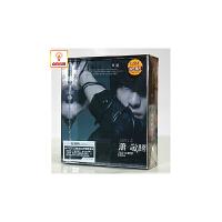 正版音乐萧敬腾Live天王触动心声集CD DVD臻品鸿艺